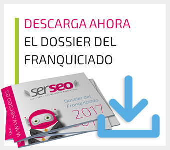 franquicia de marketing digital lowcost