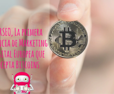 Agencia de Marketing Digital Lowcost para Pymes